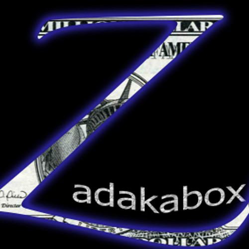 ZadakaBox's avatar