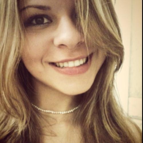 Lorena Dolenc's avatar