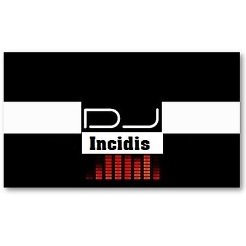 Dj_Incidis's avatar
