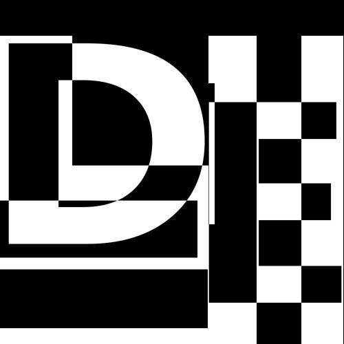 destinationelevation's avatar