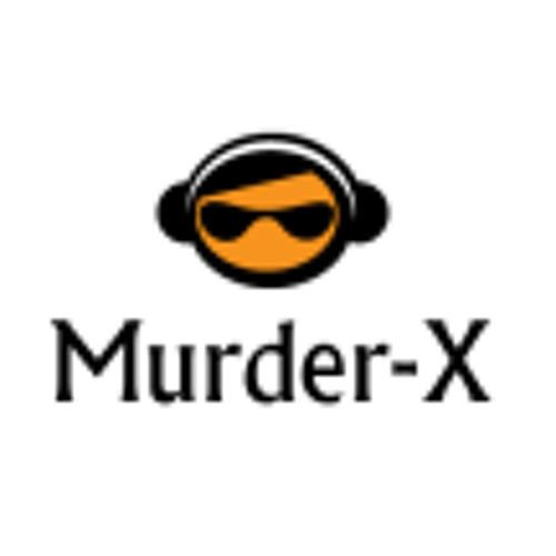 Murder-x's avatar