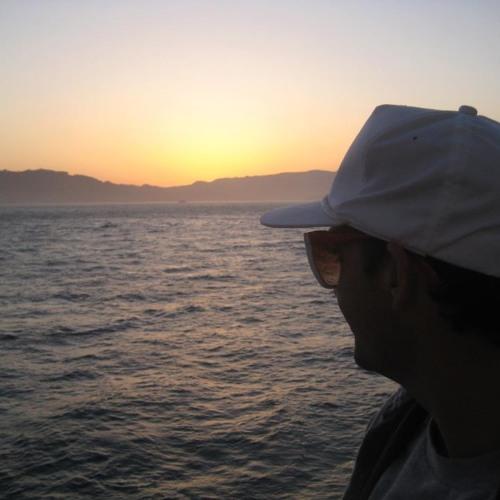 Matty Ivo's avatar