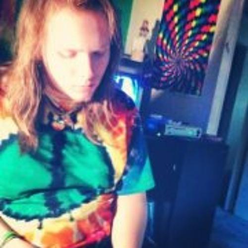 Gavin Tre Chance Isbell's avatar