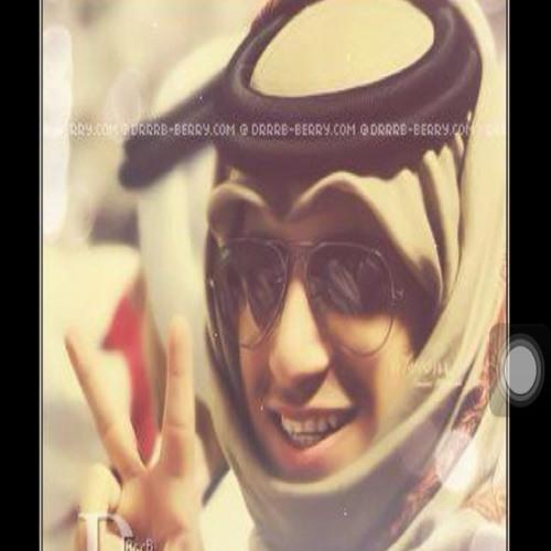 KSA bandr's avatar
