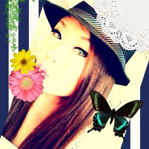 keiko yoshioka's avatar