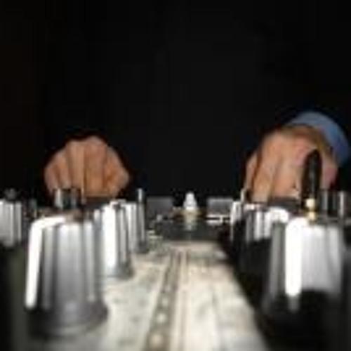 Gonzalo Pereyra 4's avatar