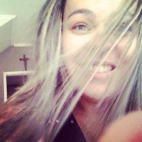 Carla Benincada's avatar