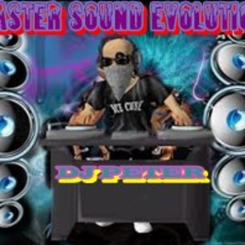 MASTER SOUND EVOLUTION's avatar