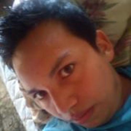 Alezio Rod's avatar