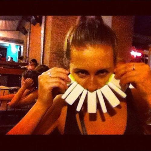 BrittneyKenward's avatar