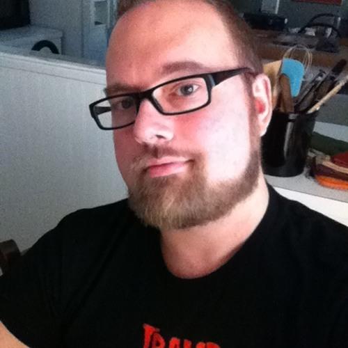 Stanman36's avatar