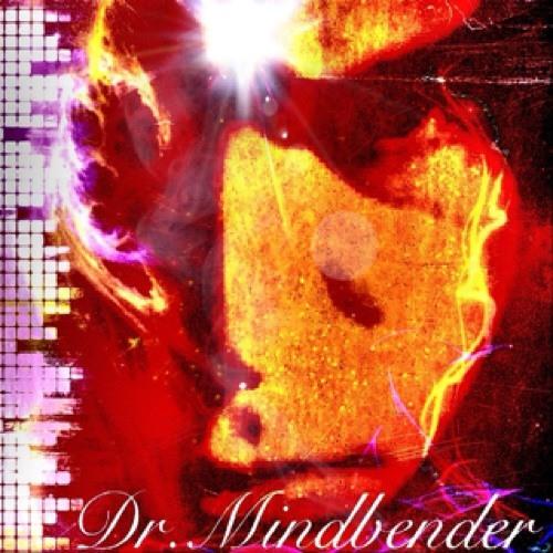 Dr. Mindbender's avatar