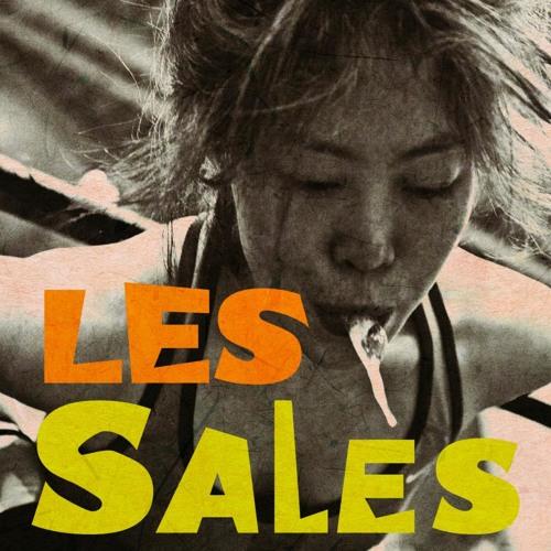 Les Sales's avatar