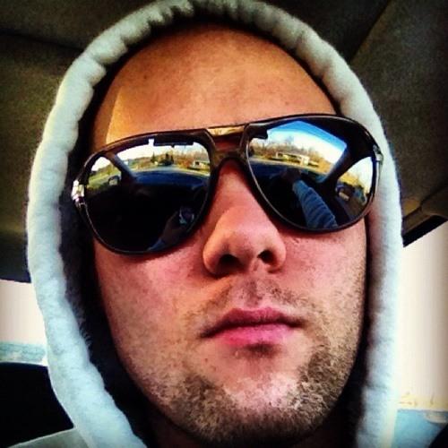 Danny Plott's avatar