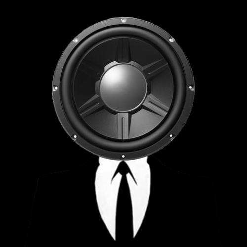 DJ LOCO+'s avatar