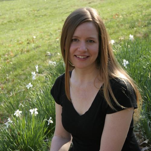 Heather Mulvey's avatar