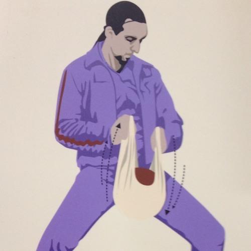 cardeologie's avatar