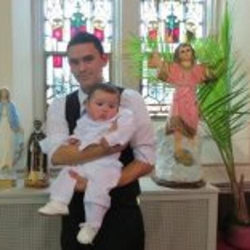 Rodrigo Martinez 65's avatar