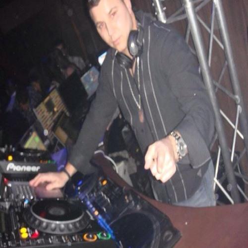 DJ Sal Z (Sal Zanca)'s avatar