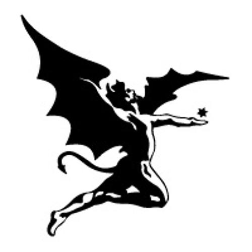 JMZ08's avatar