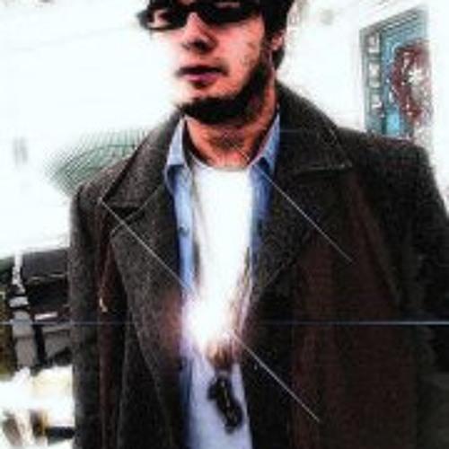 jackchevanty's avatar