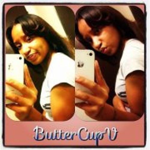butterCupV's avatar