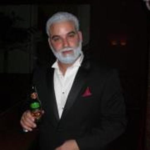 Danny Collar's avatar