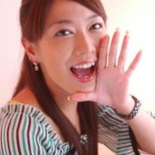 Reiko Sugahara's avatar
