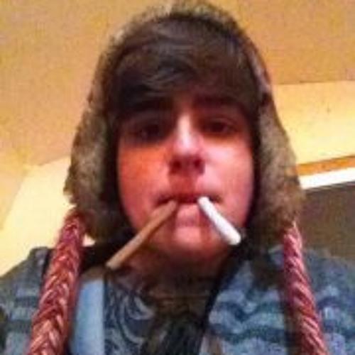 James Dawson 21's avatar