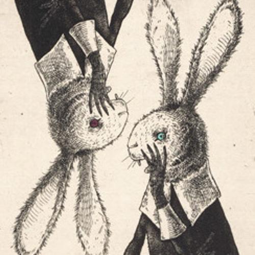Rabbit Rabbit Radio's avatar