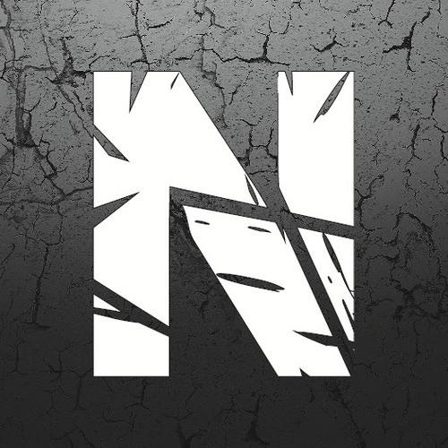 neverwheremusic's avatar