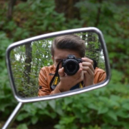 AlexRozv's avatar