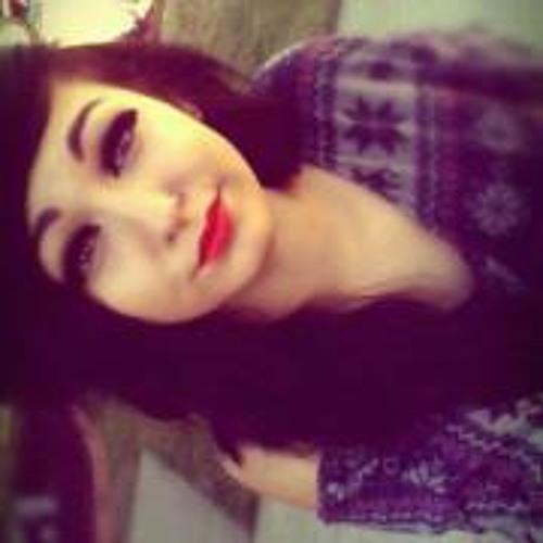 Sarah Morgan 7's avatar