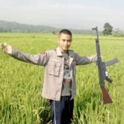 Fajar Fallschirmtruppen's avatar