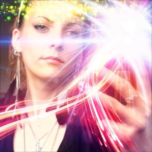 Lil'Lousje_033's avatar