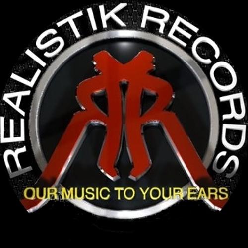 Realistik Records's avatar