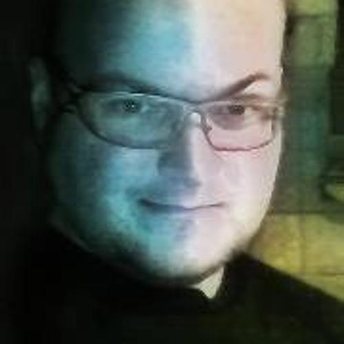 Kane Þórnwyrd 1's avatar