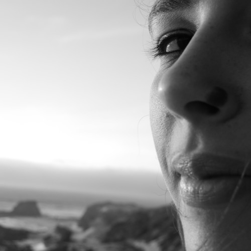 Tamar Sella's avatar