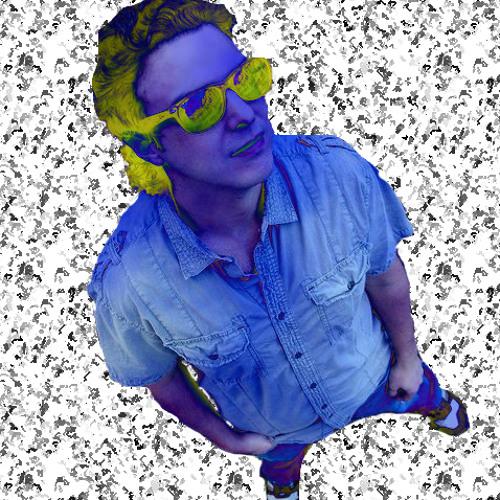 Chris Slider's avatar