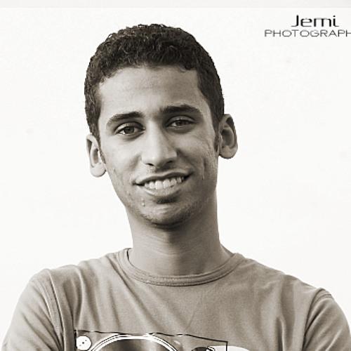 Amir Monir 2's avatar