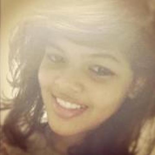 Radha Satam's avatar