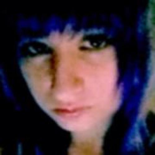April Moulton's avatar