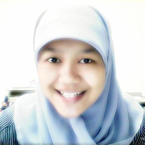 Rorohimah's avatar