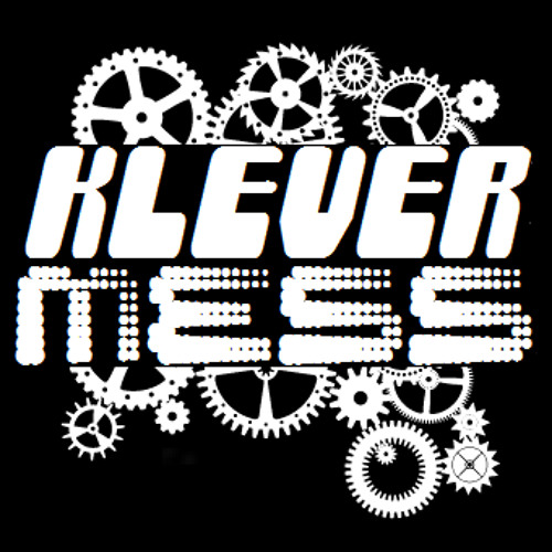 klevermess's avatar