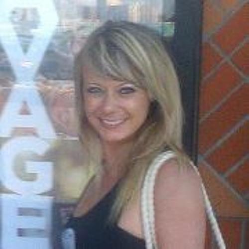 Sarah Mae Doyle's avatar