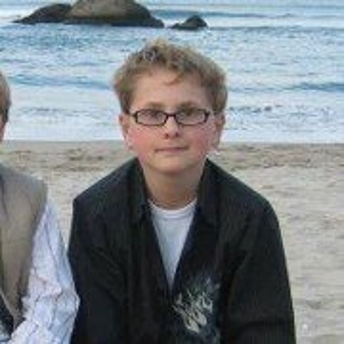 Troy Stewart 4's avatar