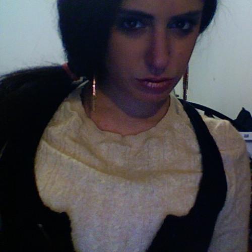 MissNoxious's avatar