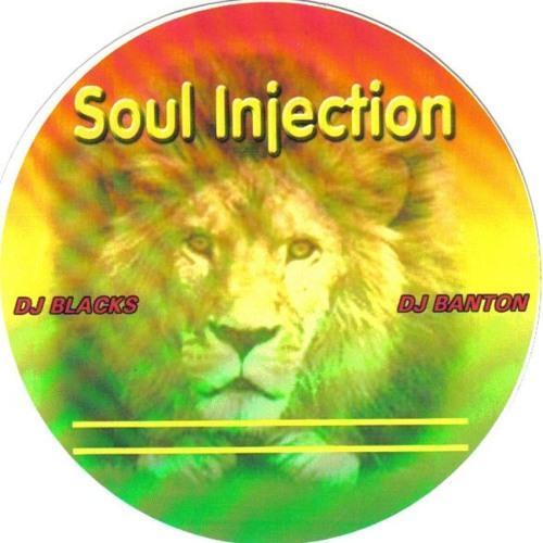 Soulinjection's avatar