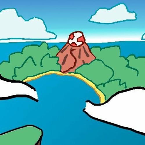 Eggtimer's avatar