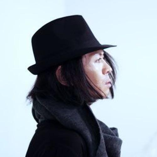 cloudchair's avatar